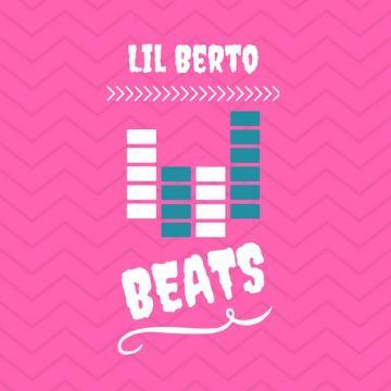 Lil Berto