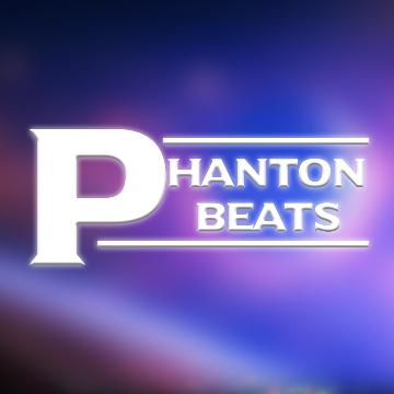 Phanton Beats