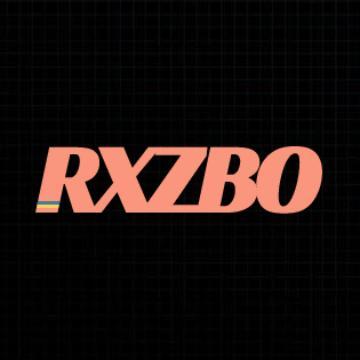 rxzbo