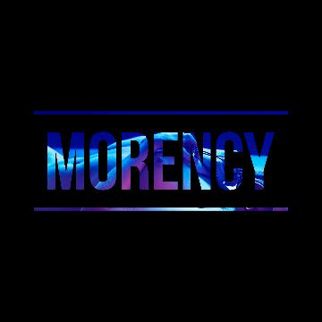 Morency
