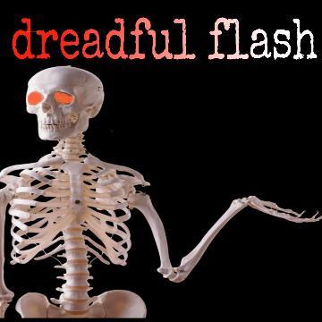 Dreadful Flash