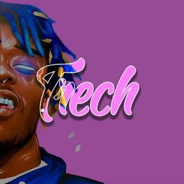 trecherous3