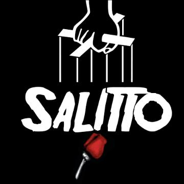 SALITTO