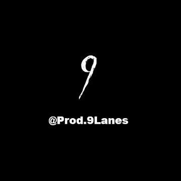 9Lanes