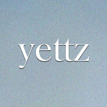 yettz
