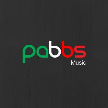 PabbsMusic
