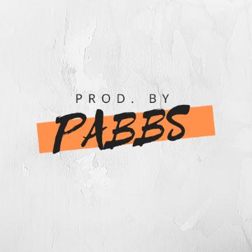 Prod. by Pabbs