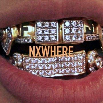 NXWHERE