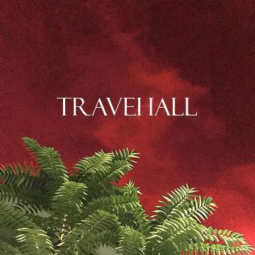TRAVEHALL