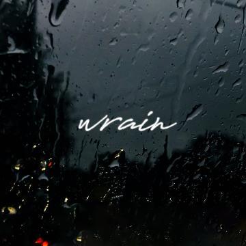 wrain