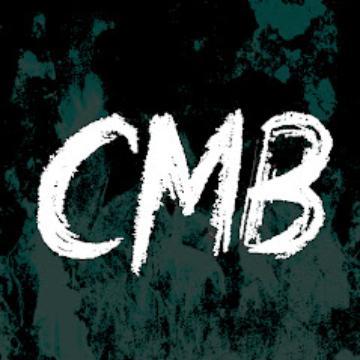 C-Man Beats (CMB)