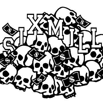 SixMill