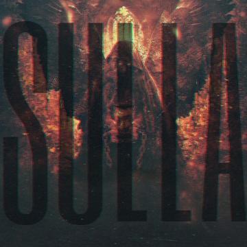 SULLV