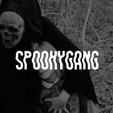 spookygang