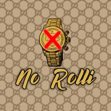 No Rolli