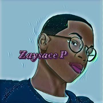 Zaysace P
