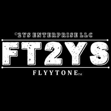 FlyyTone
