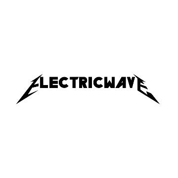 ElectricWave