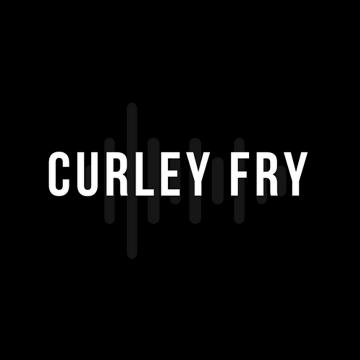 Curley Fry