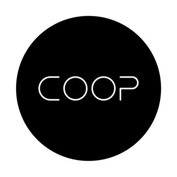Caelan Cooper