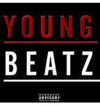 Young Beatz