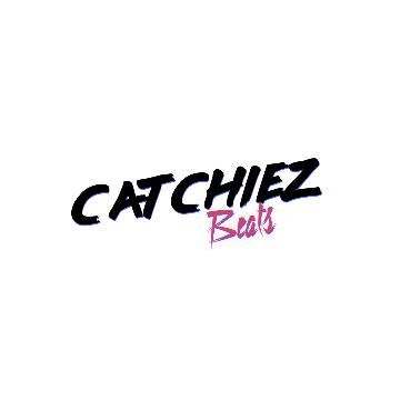 Catchiez Beats