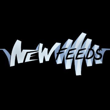 NEWFEEDS