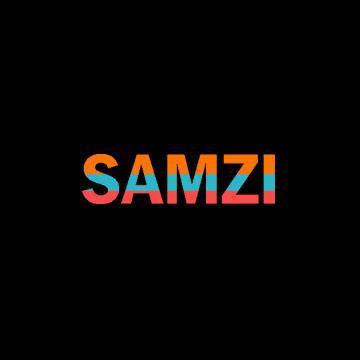 Samzi
