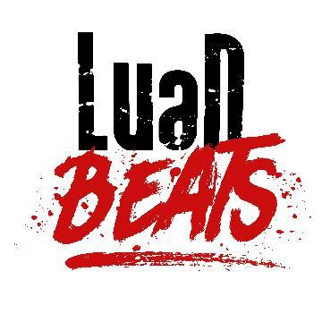 LuaN Beats