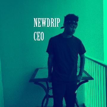 NewDripLegxnd