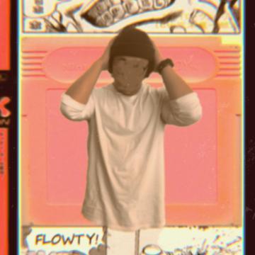flowty