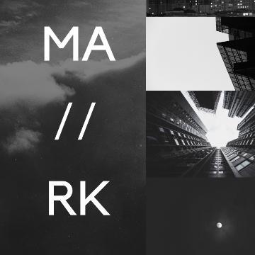 MA//RK
