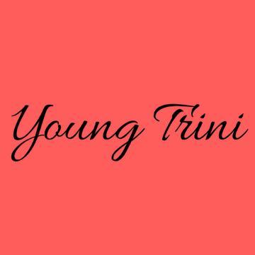 Young Trini