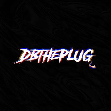 DBTHEPLUG