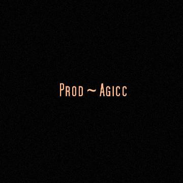 Agicc Beats