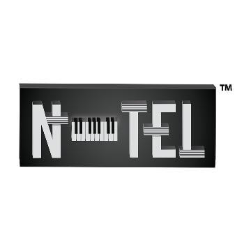 N-TEL™