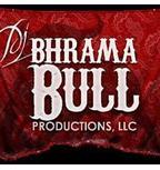 BhramaBull