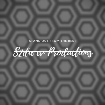 S.E.V Productions