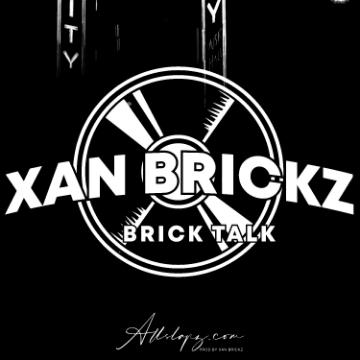 Xan Brickz
