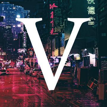 V I S I O N
