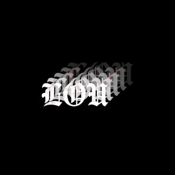 LOUii
