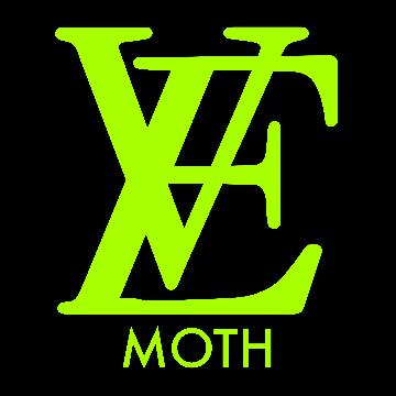 EV MOTH