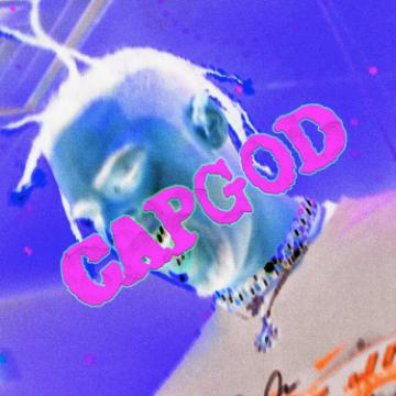 CAPGOD