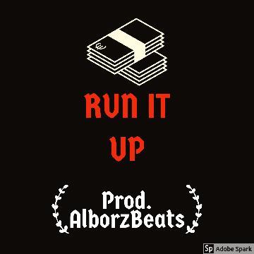 AlborzBeats