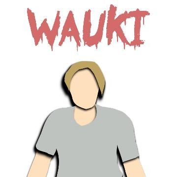 Wauki