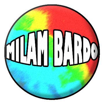 Milam Bardo