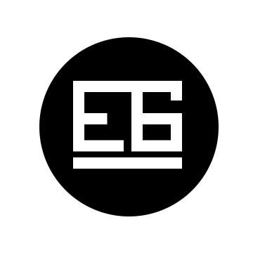 E6 Beats