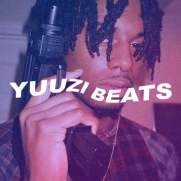 yuuzibeats