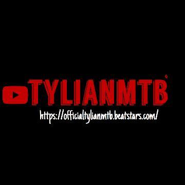TylianMTB