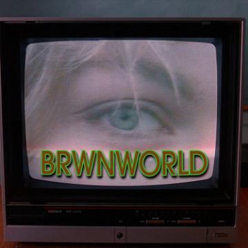 BRWNWORLD